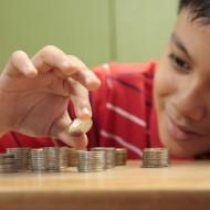 How to Teach Your Children Positive Money Habits