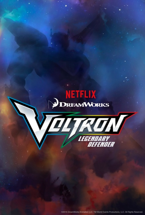 Voltron_poster_teaser