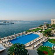 Çırağan Palace Kempinski Offers Turkey Experiences for Every Type of Traveler