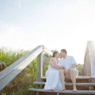 Top 8 Tips for Organizing a Romantic Getaway