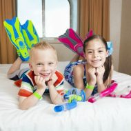 Family Cruise Holidays – Better For Your Budget And Sanity