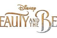 Why You Should See Disney's Beauty and the Beast