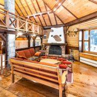 Essential Summer Cottage Design Tips