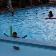 Best Western Kirkwood Inn Review: Budget-Friendly St Louis Hotel for Kids
