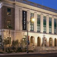 Review: The Mob Museum Allows Crime History Learning at It's Best