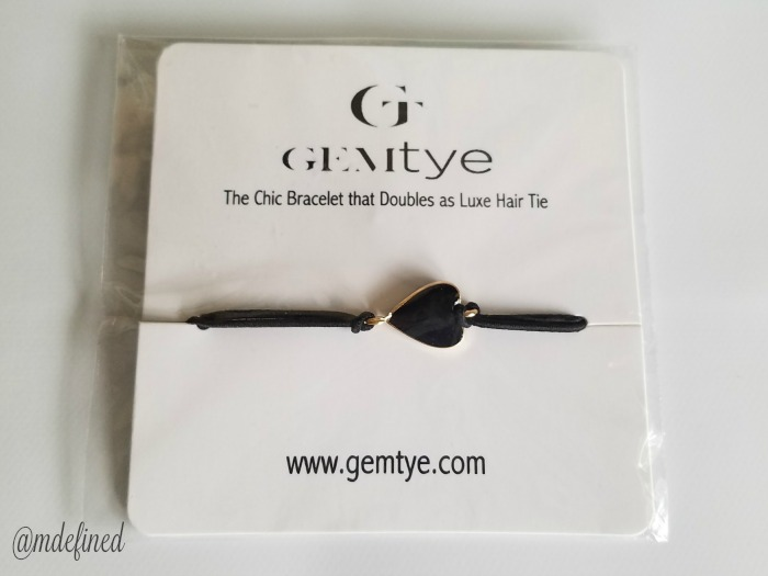 GEMtye – Value $28