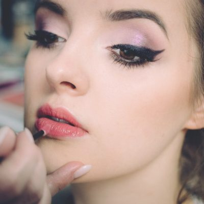 Surprising Facts Behind the Beauty Industry