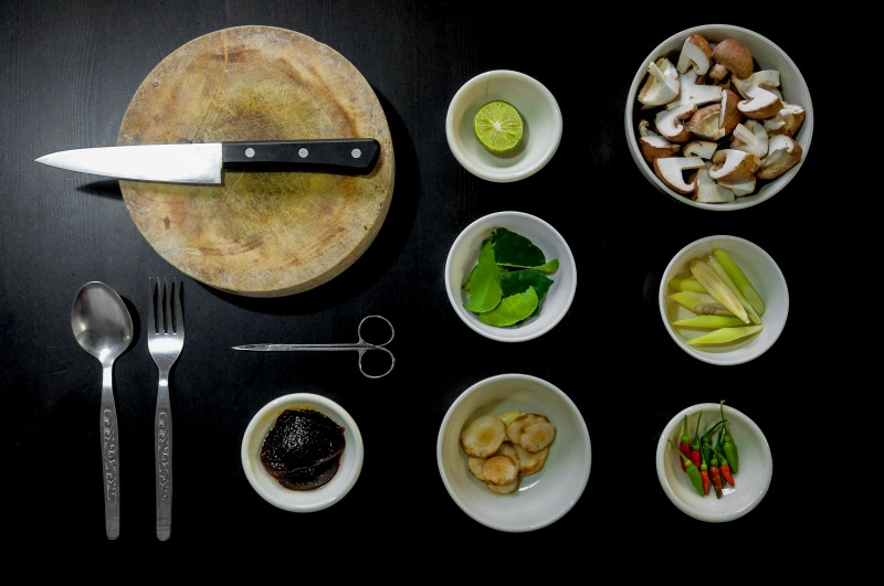 Honing Your Culinary Skills: Easy Ways To Get More Out Of Your Kitchen