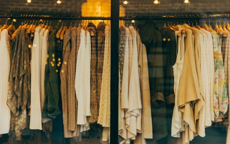 Don't Just Fancy Dress: Dress Fancy!