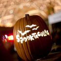 Spooktacular Starts This Weekend at Omaha's Henry Doorly Zoo and Aquarium