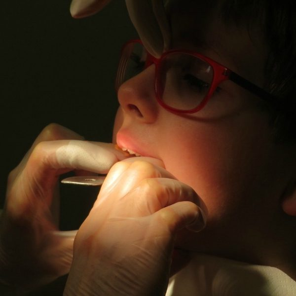 Kids Health: The Necessary Checkups Your Little Human Being Should Have