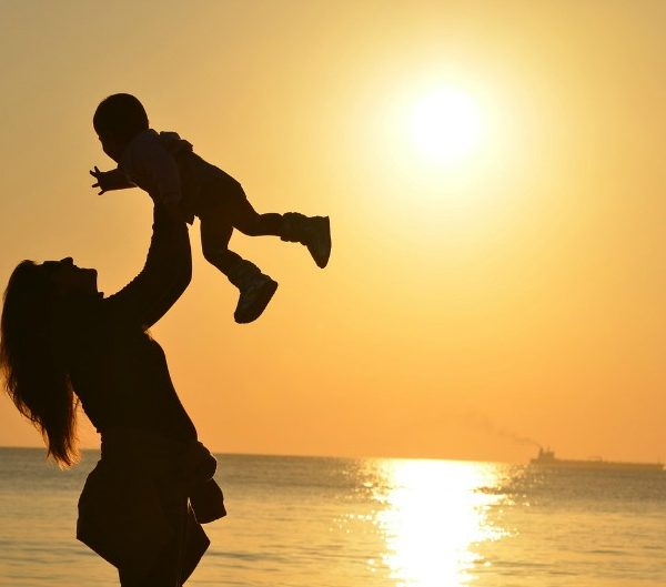 Unwelcome Post-Pregnancy Surprises: The Solutions