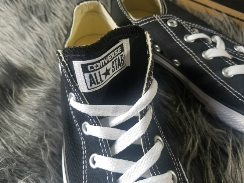 New Converse On Demand for Just $20 a Month