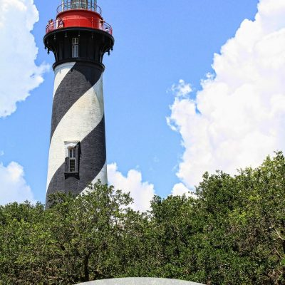5 Tips for Climbing Florida Lighthouses