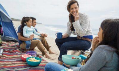 Budget-Friendly Spring Break Getaways