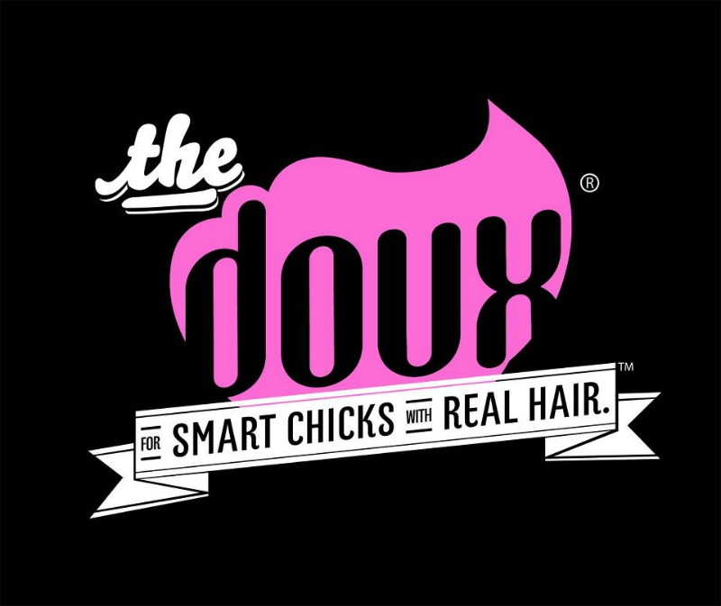 The Doux is A Must Do! Now available at Target Giveaway