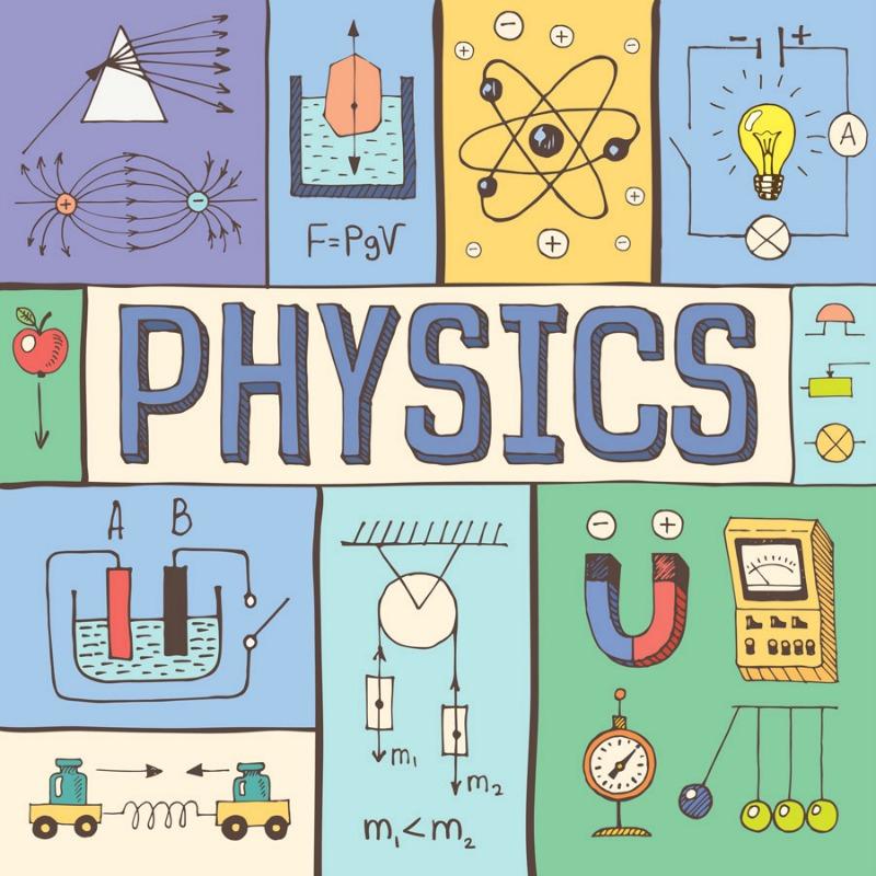 5 Best Ways to Teach Physics to Kids