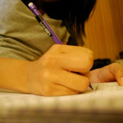 5 Ways to Make Homework Time More Fun for Kids