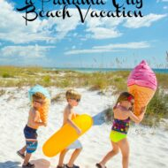 6 Reasons You Need a Panama City Beach Vacation