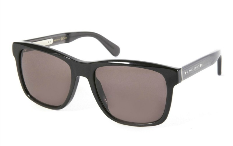 Marc Jacobs MMJ332S0YK8 Sunglasses
