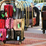 Orlando Travel: Walt Disney World Packing Tips