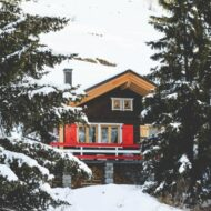 Preparing Your Family Home for Winter