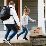 5 Back-to-School Shopping Tips to Buy More Time