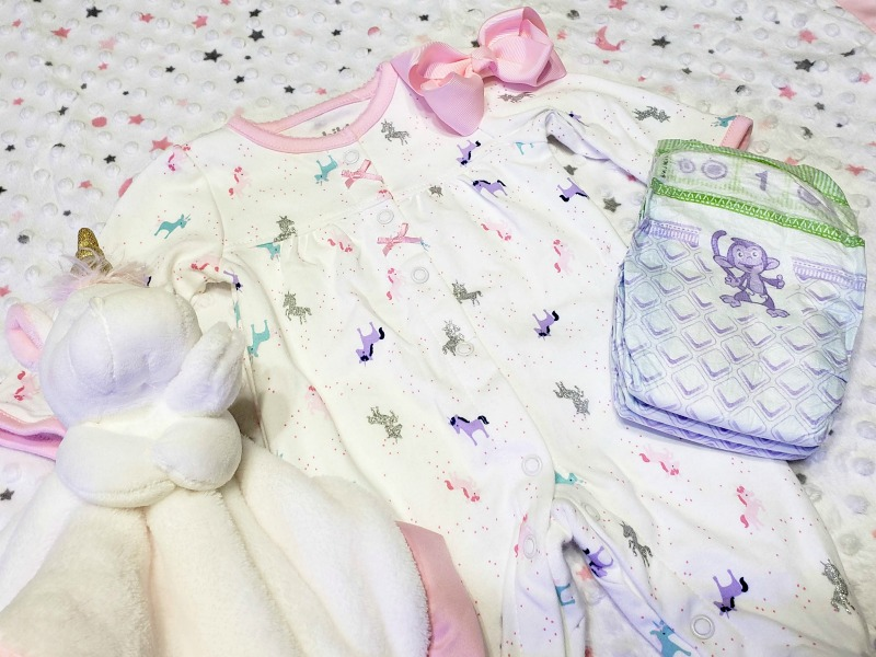8 Helpful Tips to Keep Your Newborn Safe
