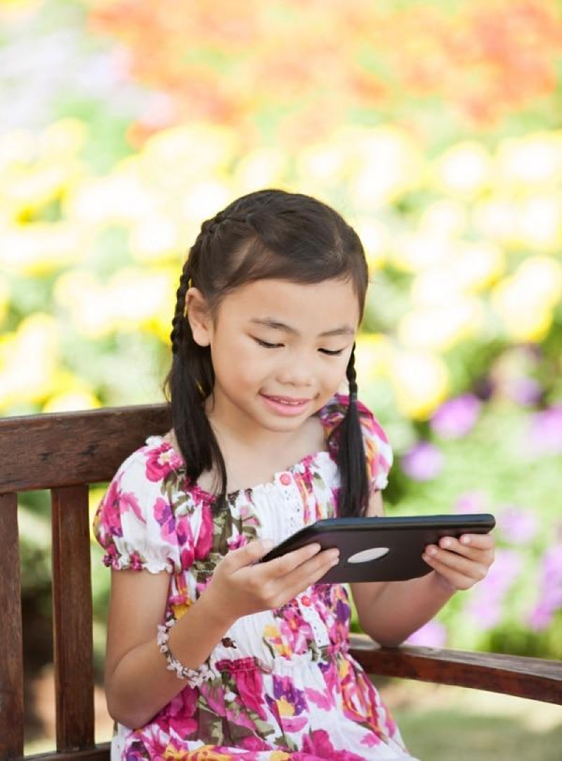 Teaching Kids About Money: Apps that Will Teach Your Children about Money