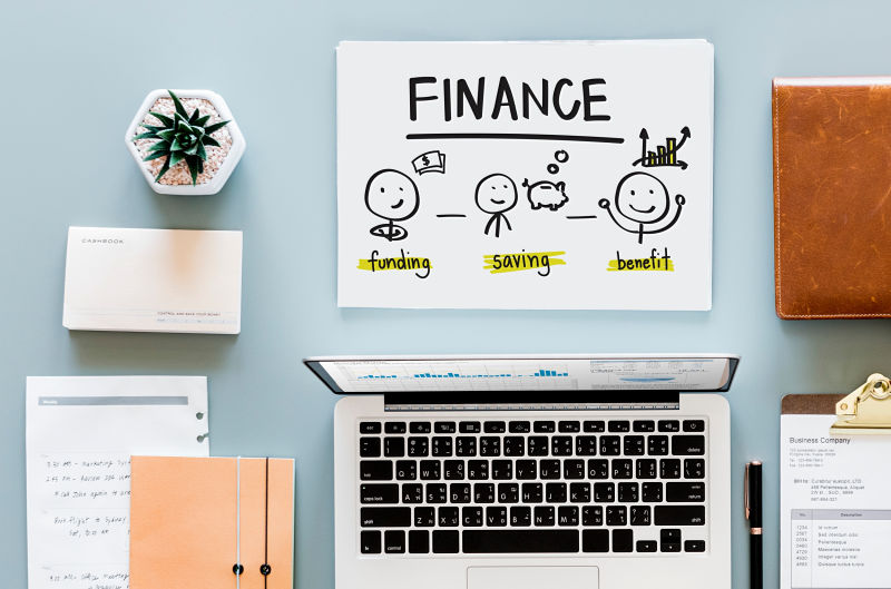 Financial Counseling for Couples