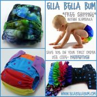 Ella-Bella-Bum-Ad
