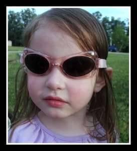 Mya Glasses