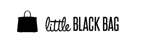 LittleBlackBag_Logo_Hrztl_Outlined_600x200
