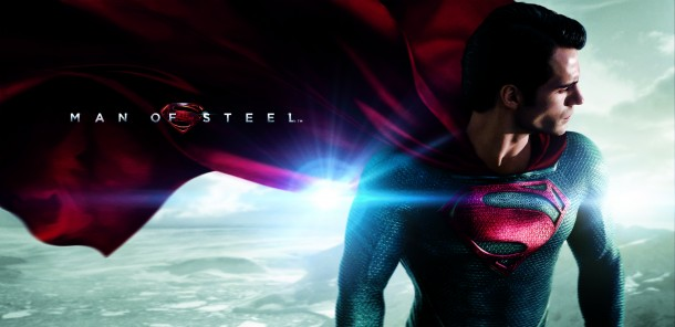 Man-of-Steel-Horizontal-Billboard-Image-610x296
