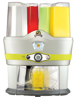 Margaritaville Mixed Drink Maker 2