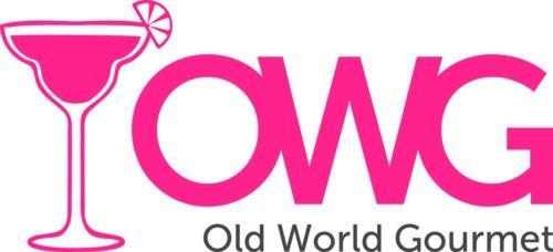 OWG Logo