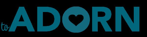 ToAdorn Logo