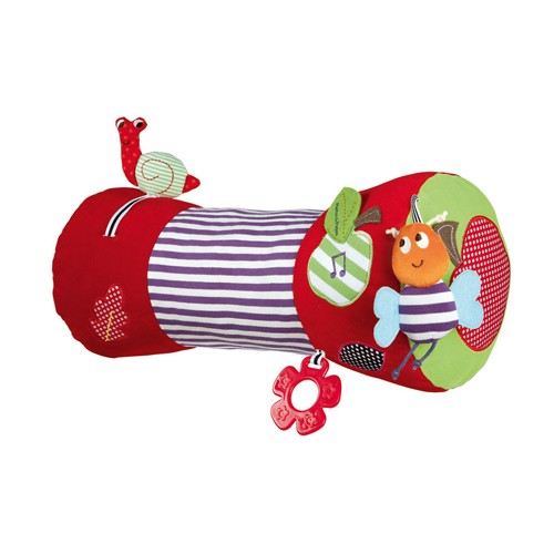 Tummy Time Activity Toy