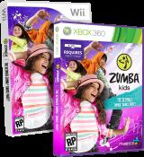ZUMBAKIDS-GROUP-boxshot-RP