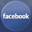 facebook-64x64