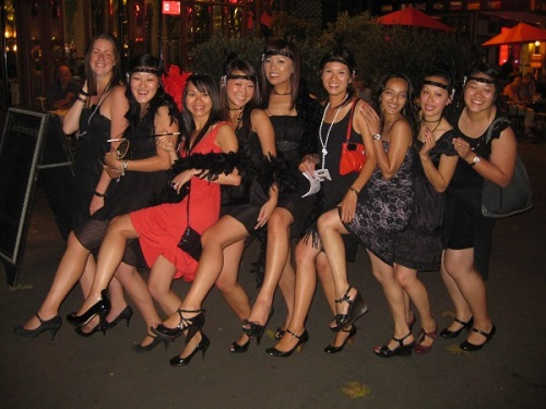 paris-hen-do