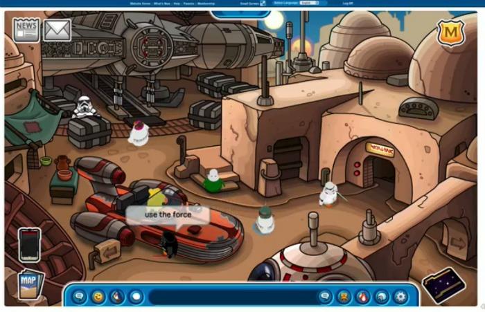 tatooine 3
