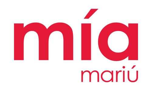 Mia Mariu