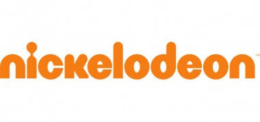 Nickelodeon_logo_new-380x178