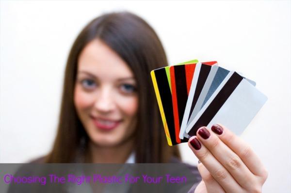 Student-Credit-Card