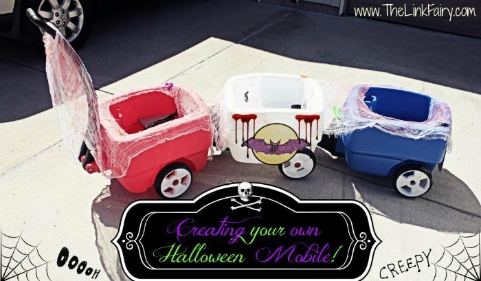 halloween-mobile-1024x598