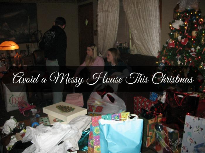 kids christmas 2 077