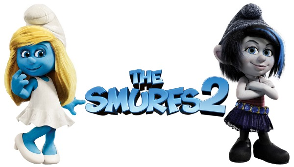 the-smurfs-2-girls