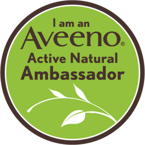 AVEENO Ambassador