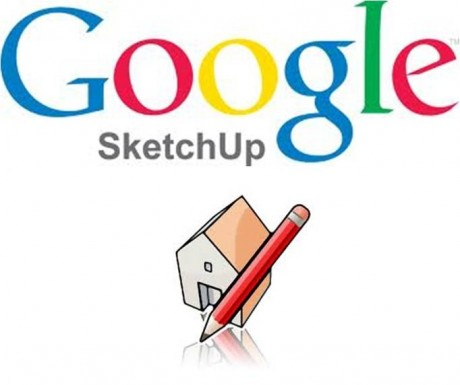 Google (Trimble) SketchUp
